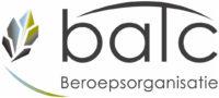 Logo BATC