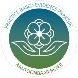pbep-aantoonbaar-beter-logo